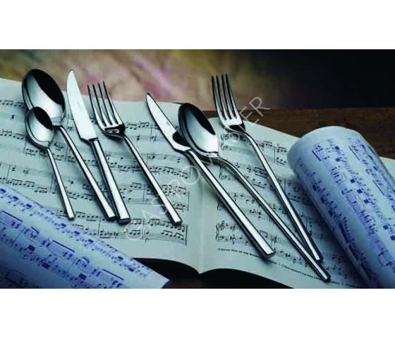 250, Salvinelli , kašika , viljuška , nož ...
