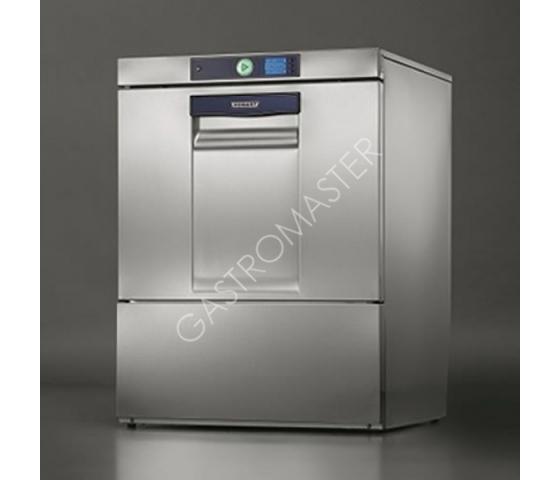 Mašina za pranje suđa Hobart  FX 10A