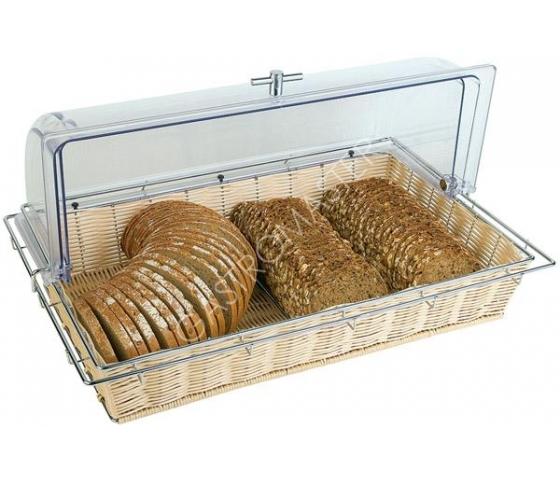 APS , korpa za hleb 40150 , Gastromaster