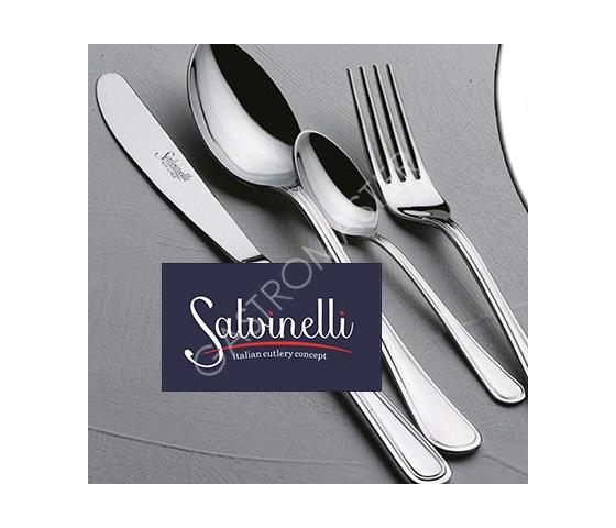 Salvinelli , pribor