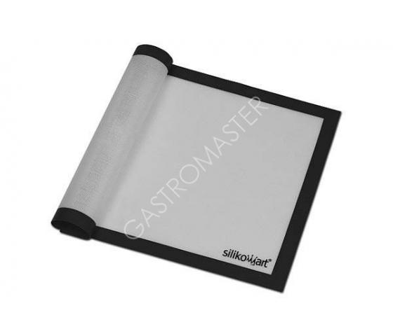 Silikomart , silikonska podloga , Gastromaster