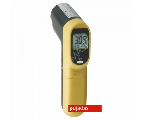 termometar , Pujadas , Gastromaster
