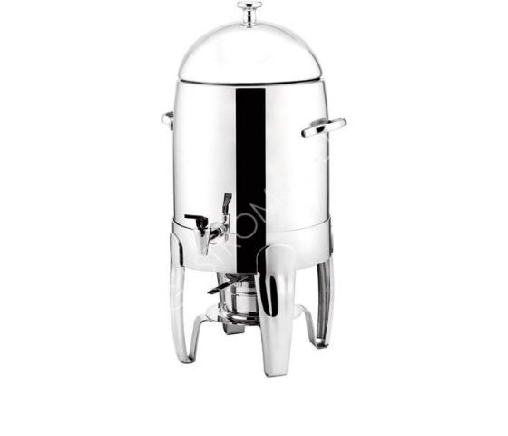 APS , urna za kafu , 11662 , Gastromaster